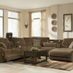 New Ashley Furniture Sectional Couch 98 About Remodel Sofa Table Ideas with Ashley Furniture Sectional Couch