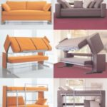New Bunk Beds With A Couch 29 With Additional Office Sofa Ideas with Bunk Beds With A Couch