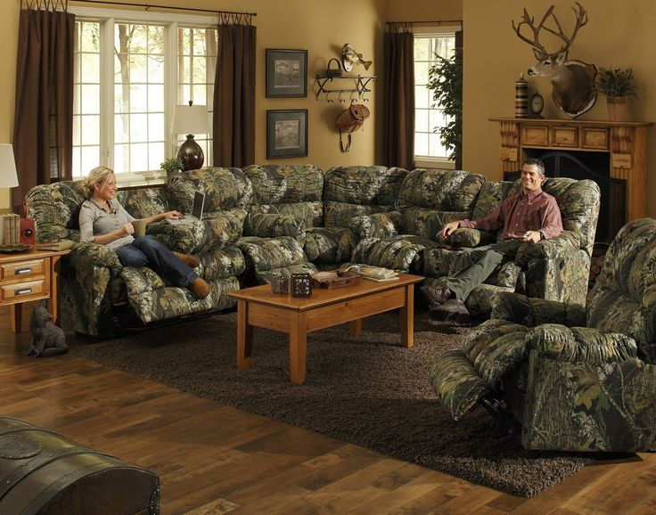 New Camo Living Room Furniture 54 For Your Sofa Ideas with