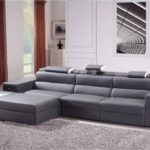 New Deep Sectional Sofa With Chaise 93 In Sofa Table Ideas with Deep Sectional Sofa With Chaise