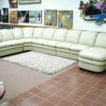New Extra Long Couches 60 For Sofa Room Ideas with Extra Long Couches