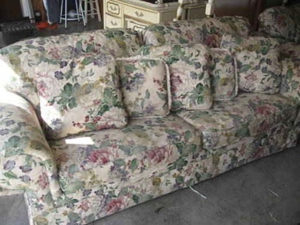 New Floral Sofas And Loveseats 65 Living Room Sofa Ideas With Floral Sofas  And Loveseats