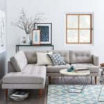 New Grey Couch Living Room 14 About Remodel Living Room Sofa Ideas with Grey Couch Living Room