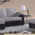 New Loveseat Under 300 31 About Remodel Living Room Sofa Inspiration with Loveseat Under 300