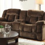 New Reclining Loveseat With Center Console 12 On Sofas and Couches Set with Reclining Loveseat With Center Console