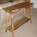 New Rustic Couch Table 39 Sofa Design Ideas with Rustic Couch Table