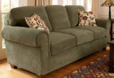 New Sage Green Sofa 69 For Office Sofa Ideas with Sage Green Sofa
