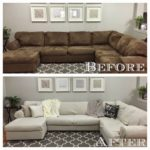 New Sectional Couch Cover 15 In Modern Sofa Ideas with Sectional Couch Cover