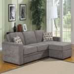 New Small Sectional Couches 56 For Sofas and Couches Set with Small Sectional Couches