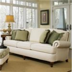 New Smith Brothers Couch 54 For Your Sofa Room Ideas with Smith Brothers Couch