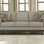 New Sofa Couch 20 For Office Sofa Ideas with Sofa Couch
