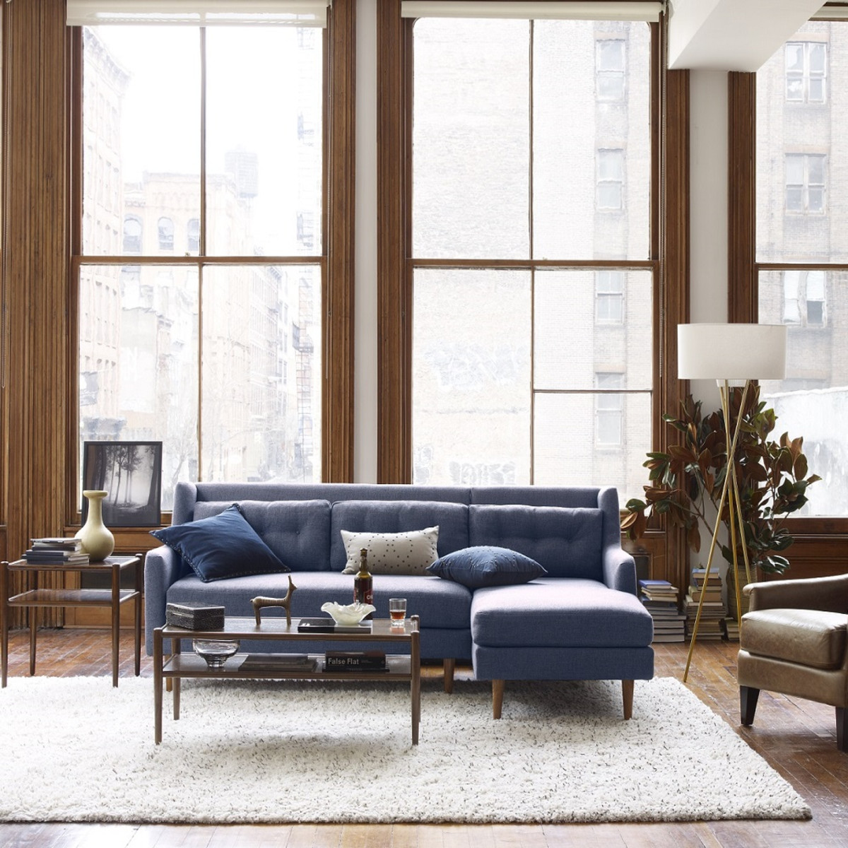 New West Elm Couch Reviews 45 For Sofa Room Ideas With West Elm Couch  Reviews