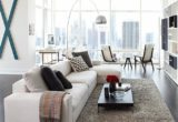New White Couch Living Room 39 About Remodel Sofas and Couches Ideas with White Couch Living Room