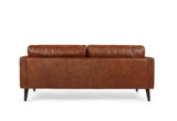 Perfect 3 Seat Couch 96 On Office Sofa Ideas with 3 Seat Couch