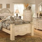 Perfect Ashley Furniture Set 13 For Your Sofa Table Ideas with Ashley Furniture Set