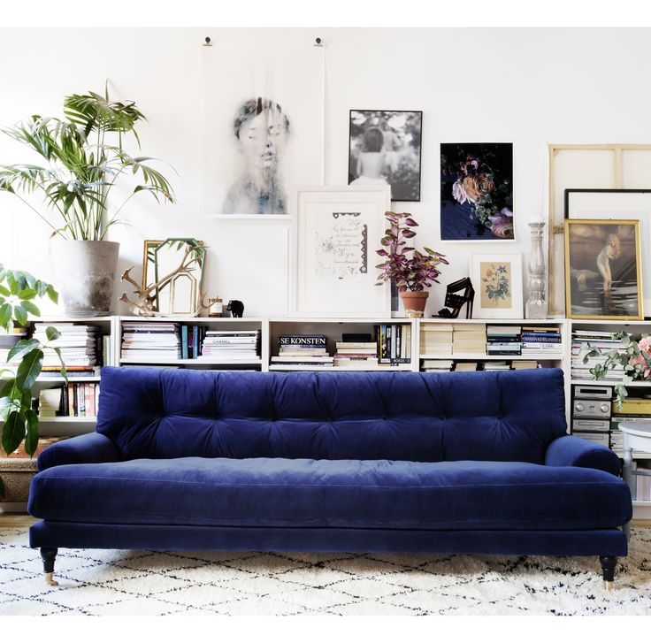 Perfect Blue Velvet Couch 74 For Your Living Room Sofa Ideas With Blue Velvet  Couch