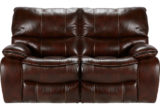 Perfect Brown Leather Loveseat 31 On Sofa Room Ideas with Brown Leather Loveseat