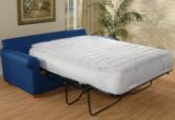 Perfect Couch Bed Mattress 43 For Your Modern Sofa Ideas with Couch Bed Mattress