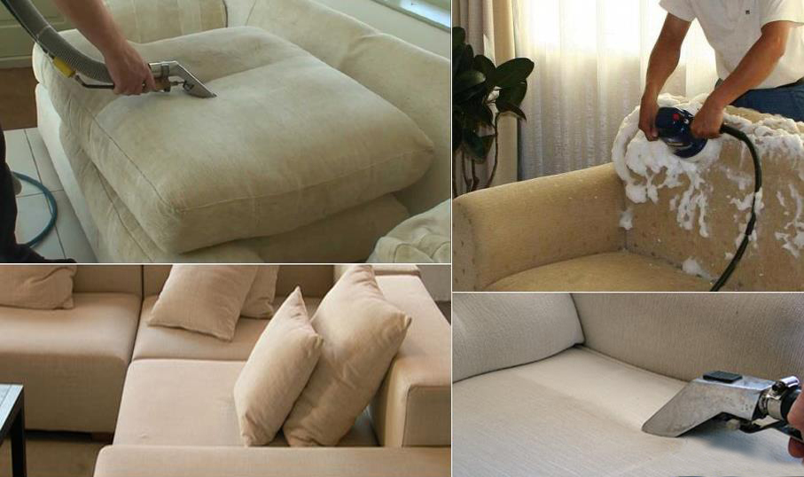 Delightful Perfect Couch Cleaning Service 85 For Contemporary Sofa Inspiration With Couch  Cleaning Service