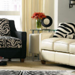 Perfect Couches San Diego 41 With Additional Contemporary Sofa Inspiration with Couches San Diego