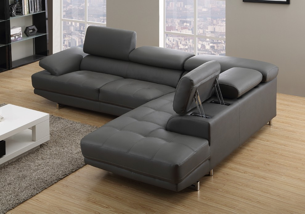 Perfect Grey Leather Sofas 80 About Remodel Office Sofa Ideas With Grey Leather  Sofas