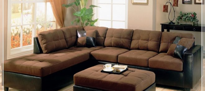 Perfect Living Room Couches 50 On Contemporary Sofa Inspiration with Living Room Couches