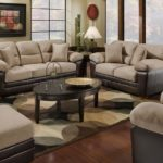 Perfect Microfiber Couch And Loveseat 92 On Sofas and Couches Ideas with Microfiber Couch And Loveseat