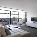 Perfect Modern Apartment Furniture 98 On Living Room Sofa Inspiration with Modern Apartment Furniture