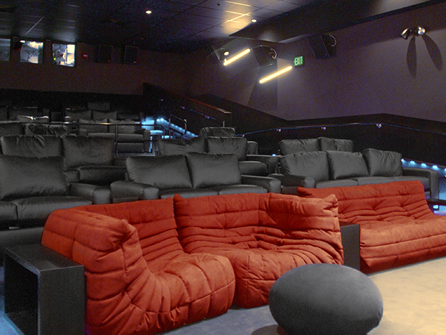 Good Perfect Movie Theater With Couches 81 With Additional Modern Sofa Ideas  With Movie Theater With Couches
