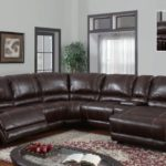 Perfect Sectional Couch With Recliner 24 Sofas and Couches Ideas with Sectional Couch With Recliner