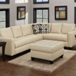 Perfect Small Sectional Couches 32 In Living Room Sofa Ideas with Small Sectional Couches
