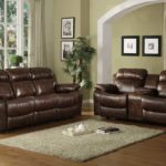 Perfect Sofa And Recliner Set 21 For Your Sofas and Couches Ideas with Sofa And Recliner Set