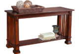 Perfect Sofa Table 71 In Sofas and Couches Ideas with Sofa Table