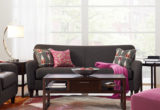 Trend 72 Inch Couch 82 About Remodel Living Room Sofa Ideas with 72 Inch Couch
