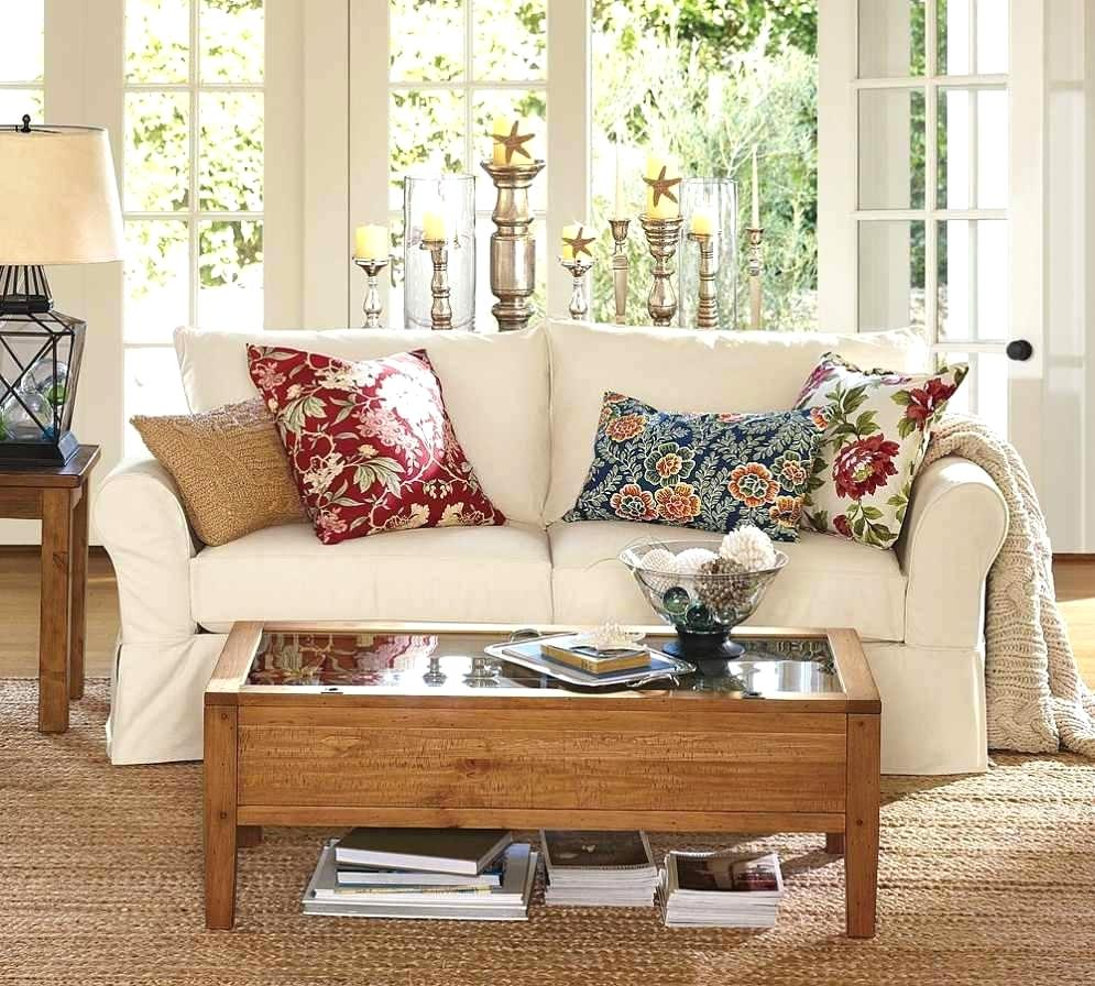 Trend Beige Couch Pillows 37 For Sofa Room Ideas With Beige Couch Pillows