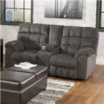 Trend Gray Reclining Loveseat 54 For Office Sofa Ideas with Gray Reclining Loveseat