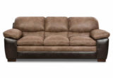 Trend Loveseats At Big Lots 63 About Remodel Contemporary Sofa Inspiration with Loveseats At Big Lots