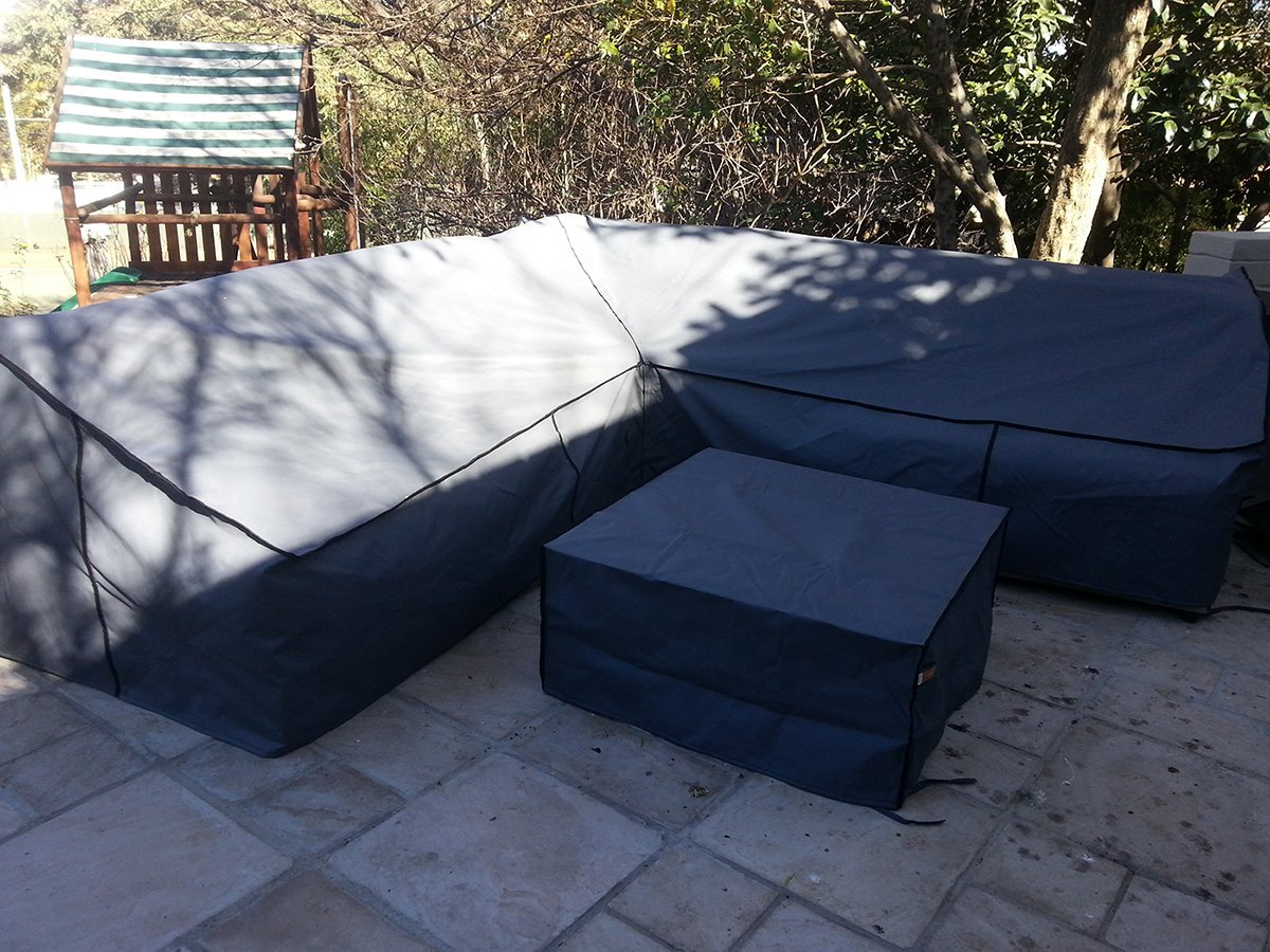 Trend Outdoor Couch Cover 24 Sofa Room Ideas with Outdoor Couch Cover
