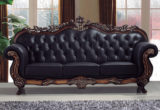 Trend Real Leather Sofas 40 For Office Sofa Ideas with Real Leather Sofas