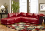 Trend Red Leather Living Room Furniture 67 For Contemporary Sofa Inspiration with Red Leather Living Room Furniture