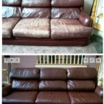 Trend Reupholster Leather Couch 12 For Sofa Room Ideas with Reupholster Leather Couch