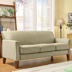 Trend Sears Couches 77 For Sofa Table Ideas with Sears Couches