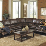 Trend Sectional Couches With Recliners 15 About Remodel Modern Sofa Ideas with Sectional Couches With Recliners