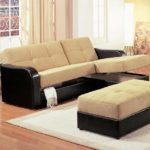 Trend Small Couch With Storage 79 For Your Sofa Room Ideas with Small Couch With Storage
