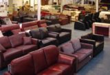 Trend Sofa Warehouse 67 With Additional Sofa Room Ideas with Sofa Warehouse