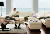 Trend Stressless Couch 28 Sofa Room Ideas with Stressless Couch