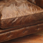 Trend Worn Leather Couch 61 With Additional Modern Sofa Inspiration with Worn Leather Couch