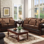 Unique Brown Couch Set 87 For Your Sofas and Couches Ideas with Brown Couch Set