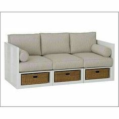 Unique Couch With Storage 17 With Additional Office Sofa Ideas with Couch With Storage
