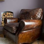 Unique Distressed Leather Chairs 20 About Remodel Office Sofa Ideas with Distressed Leather Chairs